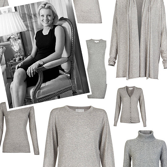 How to Care for Cashmere: Expert Tips from Aitken & Co.