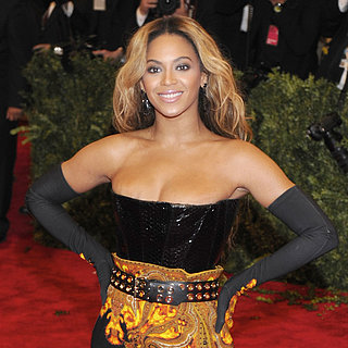 "Beyonce ""Grown Woman"" Full Song Leaks"