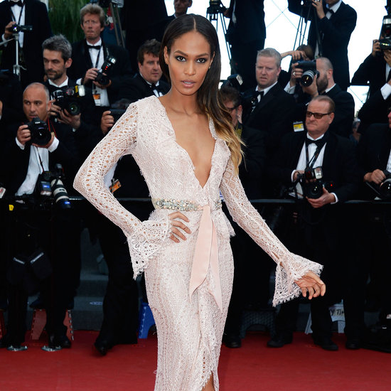All the Red Carpet Glamour Straight From Cannes (Updated!)
