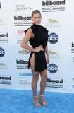 Ke$ha: Billboard Music Awards, May, 2013