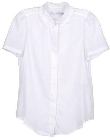 SEE BY CHLOÉ Short sleeve shirt