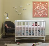 Dwell Studio Meadow Nursery Collection