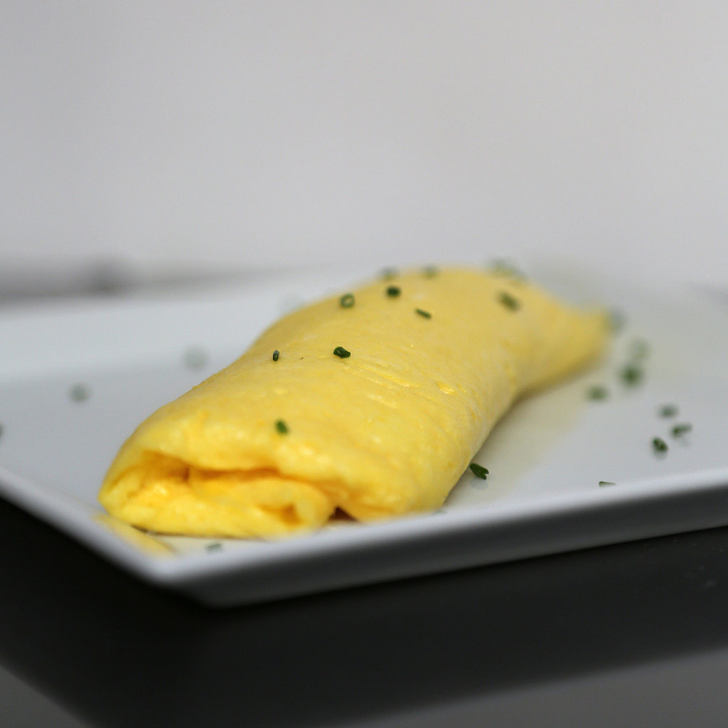 French Omelet
