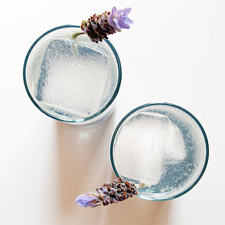 Signature Wedding Cocktail Recipes