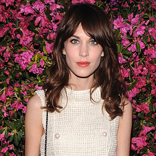 Best, Funniest Celebrity Tweets: Alexa Chung, Katy Perry,