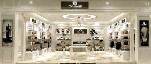 Onme Adds New Men's Underwear Line