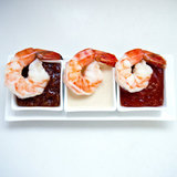 Shrimp Cocktail Sauces