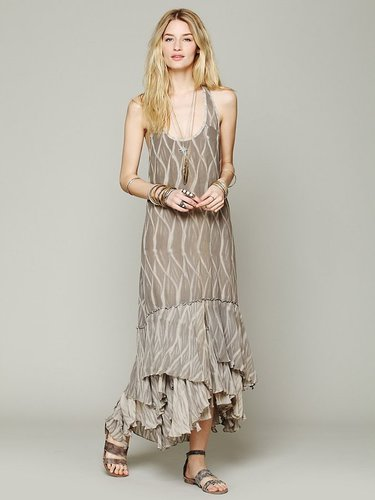 Dream Weaver Maxi