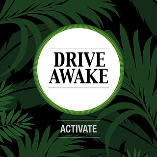 Stop Sleeping When Driving App