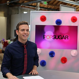 POPSUGAR Live! Memorial Day Weekend | Video