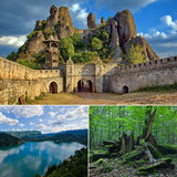 19 Must-See Eastern European Sights