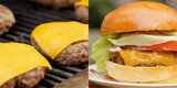 Make the Perfect Cheeseburger