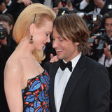 Nicole Kidman Pictures at Cannes Film Festival 2013
