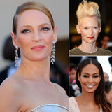 100+ Glamorous Hair and Makeup Looks From the Cannes Red Carpet