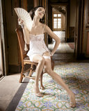La Perla to Land Down Under