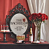 The Bachelorette Party Ideas