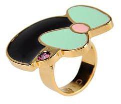 GILES Ring