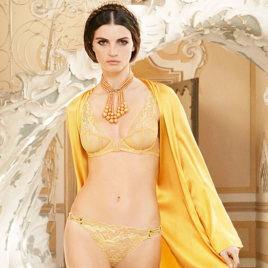 La Perla To Open First Australian Store at Sydney Airport T1