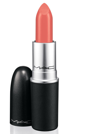 Lipstick in Sushi Kiss ($15)
