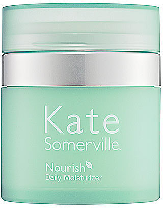 Kate Somerville Nourish Daily Moisturizer