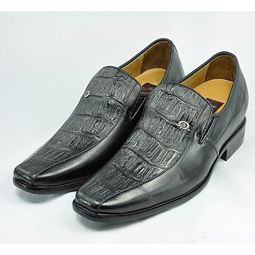 men taller dress shoes get height 7cm / 2.75inches