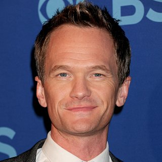 How Many Award Shows Has Neil Patrick Harris Hosted?