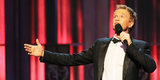 Neil Patrick Harris to Host the Emmys: Here's What Else He's Hosted