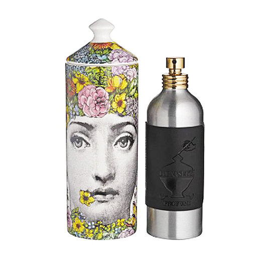 Fornasetti Room Spray