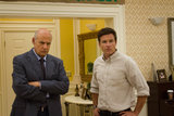 Best DVR Backup: Arrested Development