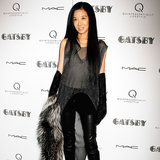8 Reasons Why Vera Wang Deserves Her Lifetime Achievement Award