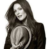 Julianne Moore Joins Fedoras For Fairness | Video
