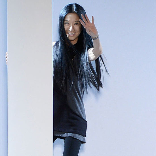 7 Reasons Why Vera Wang Deserves Her Lifetime Achievement Award