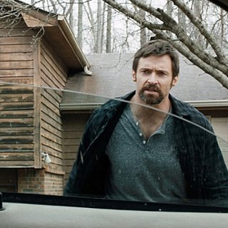 Prisoners Trailer With Hugh Jackman