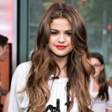 Best Celebrity Beauty Looks of the Week | May 31, 2013