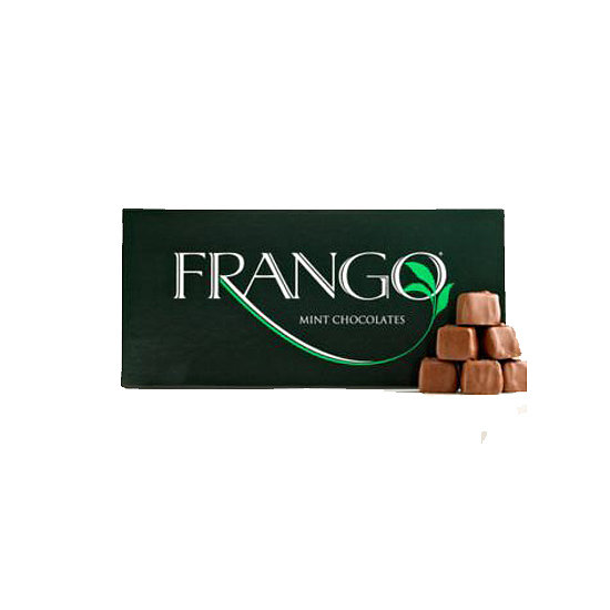 Illinois: Frango Mints