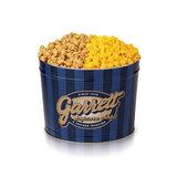 Illinois: Garrett Popcorn