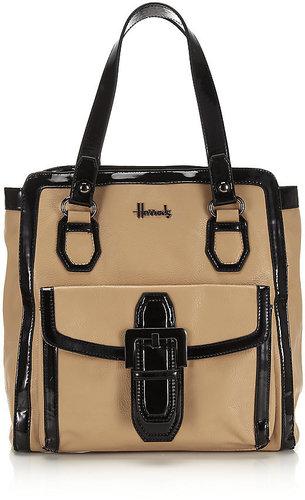 Harrods Sophia Shoulder Bag