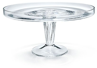 William Yeoward Edwina cake stand