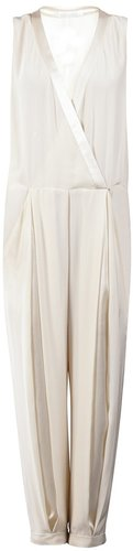Sally Lapointe GGT jumpsuit