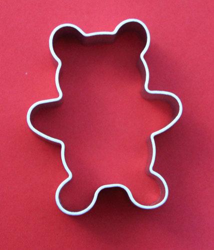 Cookie Cutters - Cheapcookiecutters.co.uk