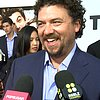 Danny McBride Interview at This Is the End Premiere | Video
