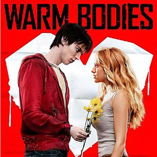 Warm Bodies DVD Release Date