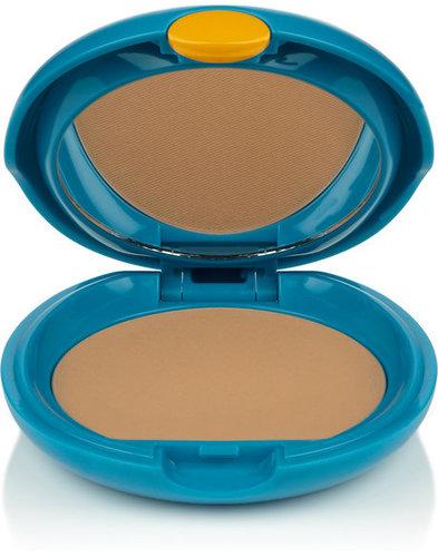 Shiseido SPF36 Sun Protection Compact Foundation Refill, SP30