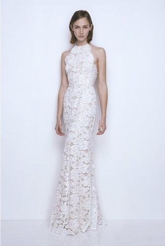 Lover unveils new bridal collection   Harper's BAZAAR