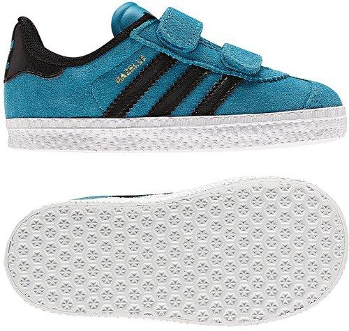 Gazelle 2.0 Shoes