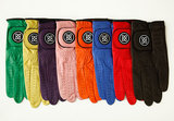 For the Golfer: G/Fore Gloves