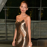 Best Dressed at CFDA Awards 2013 | Video
