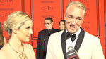 "Michael Bastian: Getting Nominated For a CFDA Award ""Never Gets Old"""