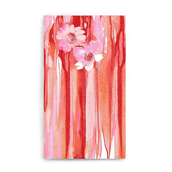 Natori Beach Towel
