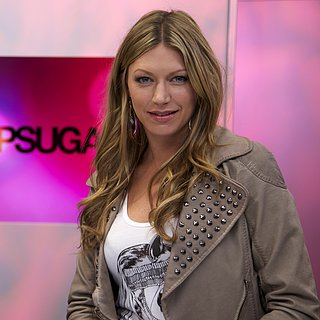 Jes Macallan Mistresses Interview | Video